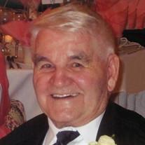 Harold E. Hirthler