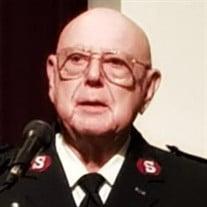 Russell Ralph Fritz
