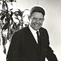 Richard K. Hoffman