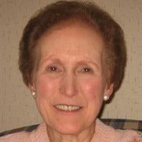 Carol A. Stegmaier