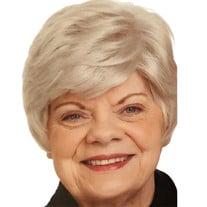 Joanne Joyce Baker