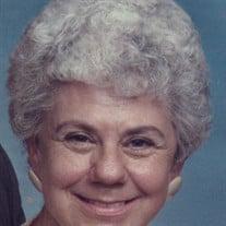 Dorothy Jean NOAH