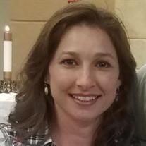 Dominque Olivia Hogan