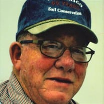 Albert Richard Tingle