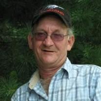 Don Kretzer