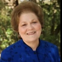 Regina J. Gillett