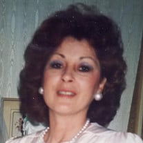 Bernadette L. Zamiska
