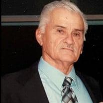 David Quiroga Gonzalez
