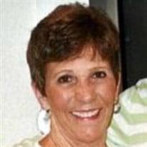 Lois A. Lalonde