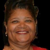 Linda P. W. Miller