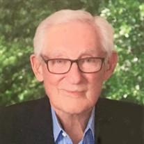 Dr. ROBERT SHERMAN CAPPER