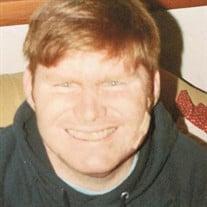 Mr. David M Russ