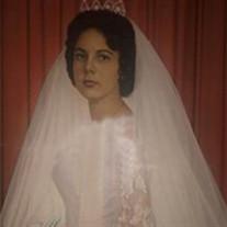 Consuelo R Manasa