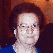 Virginia DiNello