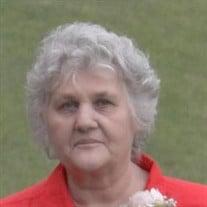 Dorothy Hay