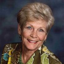 Marilyn Daun Jones Scott