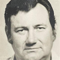 William Saul Winstead