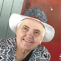 Judy A. Peterson