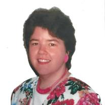 Cynthia Leduc