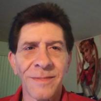 Philip Shane Aponte