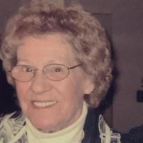 Elizabeth H. Petree