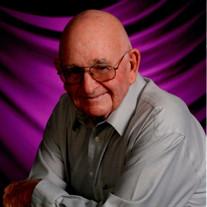 James L. Morris