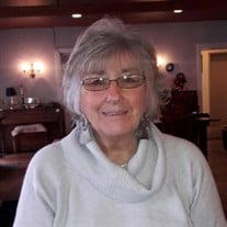 Lynn Kuder