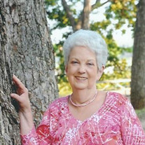 Janet King Bonner