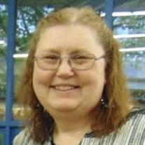 Rebecca Springer