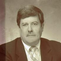 Bill (Merle William) Semisch II