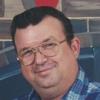 William Sherman Chapman, Sr.