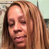 Ms. Tondolao Syble Turner-Imam