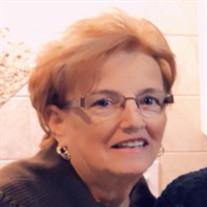 Rose Roberts Powell