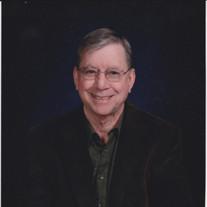 Robert Joseph Woodford
