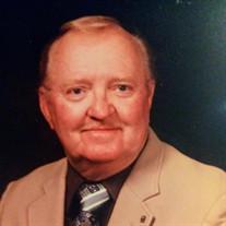 Joseph Charles Morris