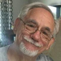 George Lewis Steiner