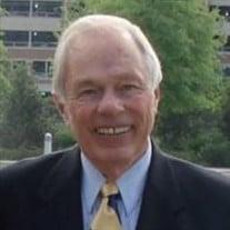 John Kenan Gillenwater