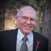 Lawrence E. Kendall