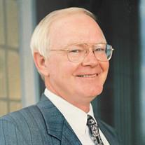 Donald Ray Talley