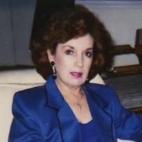 Marian Mary Sigel
