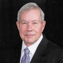 Charles Edgar Clark