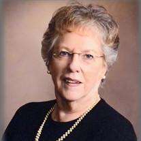 Caryl L. Horn