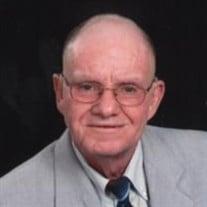 Charlie Leonard Drye