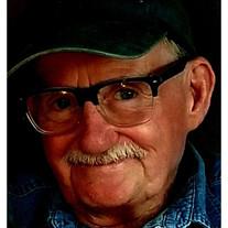 Carlton Ernest Pottle
