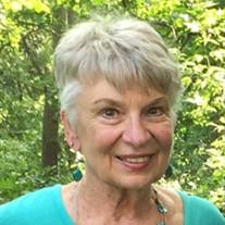 Lois Lynne Leep