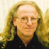 Michael R. Buxton