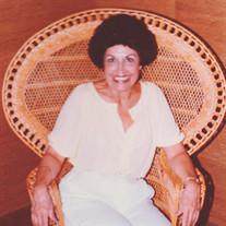 Phyllis Samson