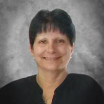 Rhonda Faye Liford