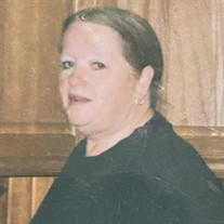 Lana Gail McCoy