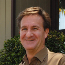 Eric Marcel Sarkissian